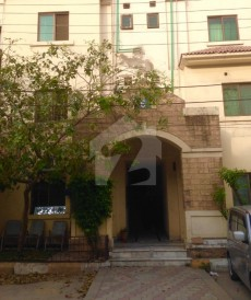 3 Bed 1,575 Sq. Ft. Flat For Sale in Rehman Gardens, Lahore