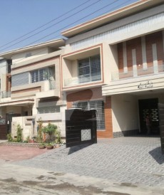 5 Bed 12 Marla House For Sale in Johar Town Phase 2 - Block J, Johar Town Phase 2