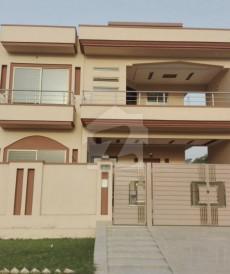 3 Bed 10 Marla House For Sale in Jubilee Town - Block B, Jubilee Town