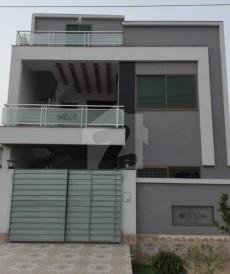 5 Bed 5 Marla House For Sale in Jubilee Town - Block E, Jubilee Town