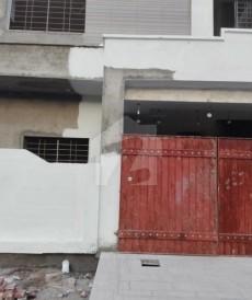 3 Bed 5 Marla House For Sale in Jubilee Town - Block E, Jubilee Town