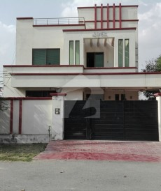 5 Bed 10 Marla House For Sale in G Magnolia Park - Block B, G Magnolia Park