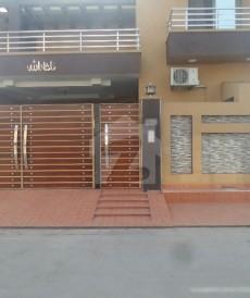 7 Marla House For Sale in Rafi Gardens, Sahiwal