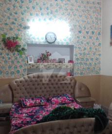 8 Bed 5 Marla House For Sale in Ichhra, Lahore
