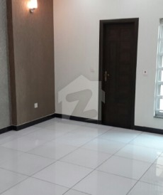 10 Marla House For Sale in Wapda Town Phase 1 - Block F2, Wapda Town Phase 1