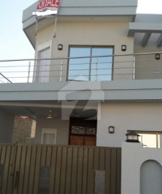 4 Bed 10 Marla House For Sale in State Life Phase 1 - Block G, State Life Housing Phase 1