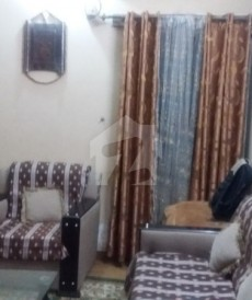 3 Bed 3 Marla House For Sale in Johar Town Phase 1 - Block B2, Johar Town Phase 1