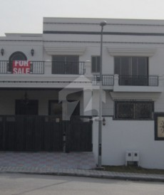 6 Bed 1 Kanal House For Sale in DHA Phase 2 - Sector D, DHA Defence Phase 2