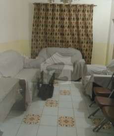 3 Bed 10 Marla House For Sale in Airline Housing Society, Lahore