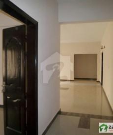 3 Bed 2,576 Sq. Ft. Flat For Sale in Askari 5, Malir Cantonment