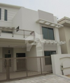 5 Bed 10 Marla House For Sale in DHA Phase 2 - Sector D, DHA Defence Phase 2