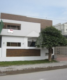 5 Bed 1 Kanal House For Sale in DHA Phase 2 - Sector D, DHA Defence Phase 2