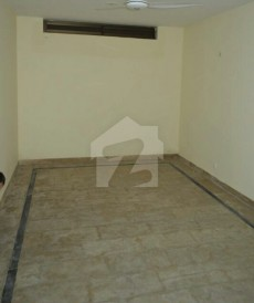 6 Bed 5 Marla House For Sale in Bhara kahu, Islamabad