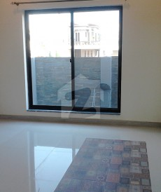 3 Bed 13 Marla House For Sale in Sui Gas Society Phase 1, Sui Gas Housing Society