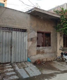 2 Bed 3 Marla House For Sale in Shershah Colony - Raiwind Road, Lahore
