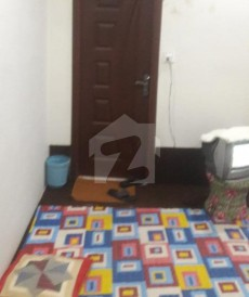 2 Bed 313 Sq. Ft. Flat For Sale in Gulshan-e-Ravi, Lahore