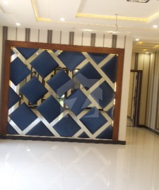 6 Bed 12 Marla House For Sale in Johar Town, Lahore