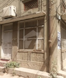 4 Bed 5 Marla House For Sale in Islampura, Lahore