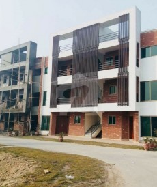 1 Bed 3 Marla House For Sale in Dawood Homes, Raiwind Road