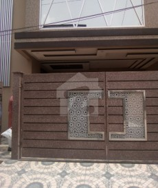 5 Bed 10 Marla House For Sale in Johar Town Phase 2, Johar Town