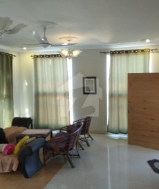 3 Bed 1 Kanal House For Sale in Bhurban, Murree