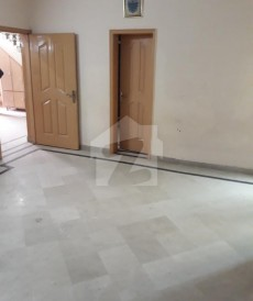 7 Bed 1 Kanal House For Sale in Model Town - Block N Extension, Model Town