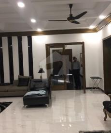 5 Bed 1 Kanal House For Sale in Garden Town - Abu Bakar Block, Garden Town