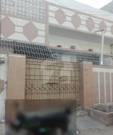 4 Bed 120 Sq. Yd. House For Sale in North Karachi - Sector 10, North Karachi