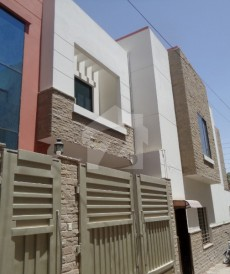 5 Bed 7 Marla House For Sale in Stewart Road, Quetta