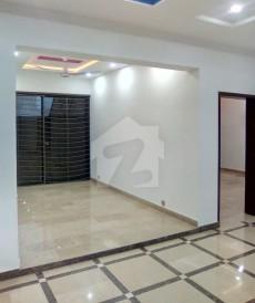 5 Bed 1 Kanal House For Sale in NFC 1 - Block C (NE), NFC 1