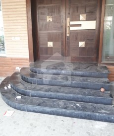 5 Bed 15 Marla House For Sale in PIA Housing Scheme, Lahore