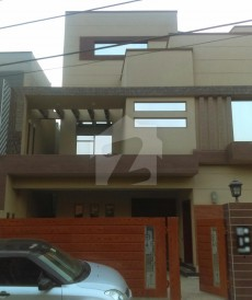 7 Bed 1 Kanal House For Sale in PCSIR Housing Scheme Phase 1, PCSIR Housing Scheme