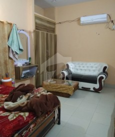 7 Bed 75 Sq. Yd. House For Sale in Al Mustafa Town Phase 2, Hyderabad