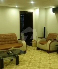 2 Bed 1,100 Sq. Ft. Flat For Sale in Others, Quetta