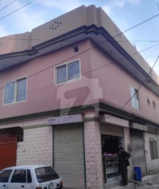 5 Bed 6 Marla House For Sale in Bhara kahu, Islamabad
