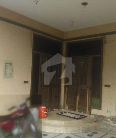 6 Bed 12 Marla House For Sale in Revenue Society - Block A, Revenue Society
