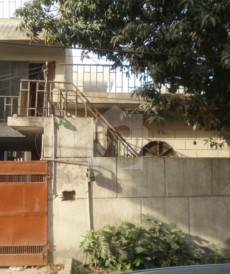 2 Bed 10 Marla House For Sale in Township, Lahore