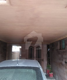 1 Kanal House For Sale in Canal View, Lahore
