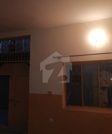 3 Marla House For Sale in Bhara kahu, Islamabad
