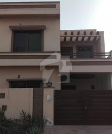 4 Bed 5 Marla House For Sale in Shah Jamal, Lahore