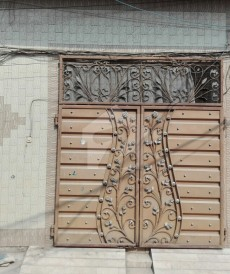 3 Bed 3 Marla House For Sale in Gulshan-e-Ravi - Block D2, Gulshan-e-Ravi