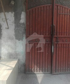 2 Bed 3 Marla House For Sale in Fateh Garh, Lahore