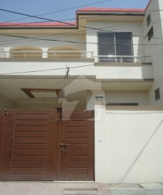 3 Bed 5 Marla House For Sale in Shalimar Colony, Multan