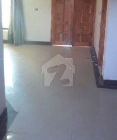 5 Bed 7 Marla House For Sale in Shahzaman Colony, Abbottabad