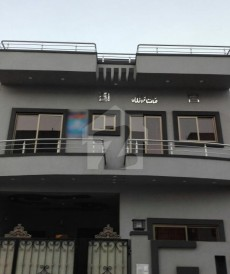 3 Bed 5 Marla House For Sale in Izmir Town Extension - Block N2, Izmir Town Extension