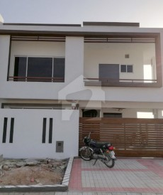 5 Bed 13 Marla House For Sale in Bahria Town Phase 8, Bahria Town Rawalpindi