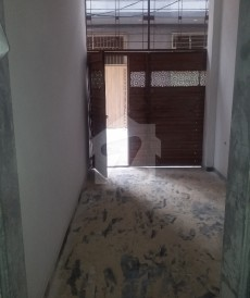 4 Bed 2 Marla House For Sale in Mehar Fayaz Colony, Lahore