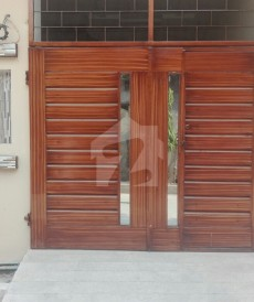 3 Bed 2 Marla House For Sale in Aamir Town, Harbanspura