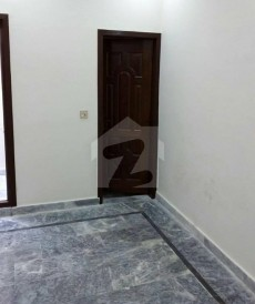 4 Bed 3 Marla House For Sale in Ferozepur Road, Lahore