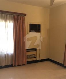 4 Bed 1 Kanal House For Sale in Garden Town - Abu Bakar Block, Garden Town
